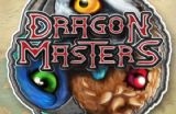image for /games/dragon-masters/ for iphone