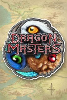 image for Dragon Masters for iphone