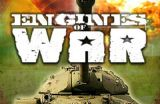 image for /games/engines-of-war/ for iphone