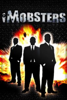 image for iMobsters for iphone