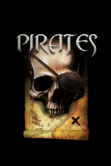 image for iPirates for iphone
