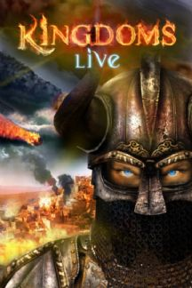image for Kingdoms Live for iphone
