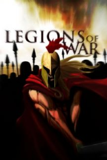 image for Legions of War for iphone