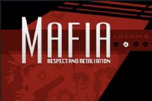 image for Mafia: Respect and Retaliation for iphone
