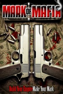 image for Mark Of Mafia for iphone