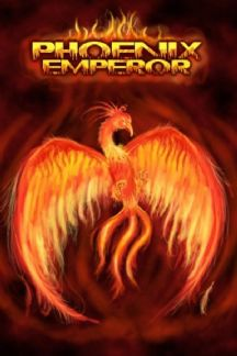 image for Phoenix Emperor for iphone