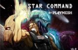 image for /games/star-command/ for iphone