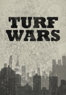 image for Turf Wars for iphone