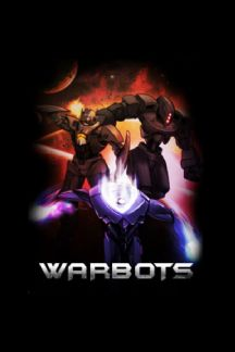 image for Warbots for iphone