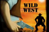 image for /games/wild-west/ for iphone