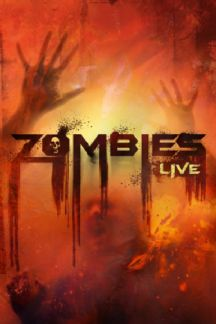 image for Zombies Live for iphone